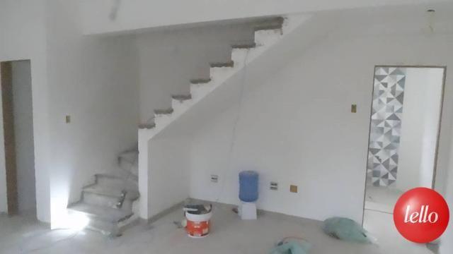 Casa para alugar com 2 dormitórios em Santana, São paulo cod:206266 - Foto 4