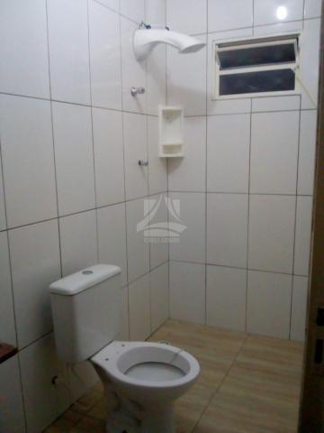 Casa à venda com 2 dormitórios em Jardim ângelo jurca, Ribeirão preto cod:58746 - Foto 4