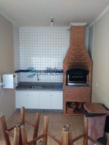 Apartamento para alugar com 2 dormitórios em Jardim ypê, Paulínia cod:AP02415 - Foto 20
