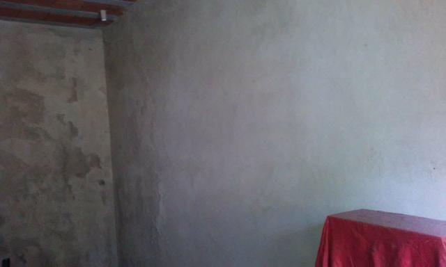 Casa com dois pavimentos - Foto 10