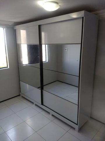 Apartamento alugar 3 quartos na Ponta do Farol - Foto 13