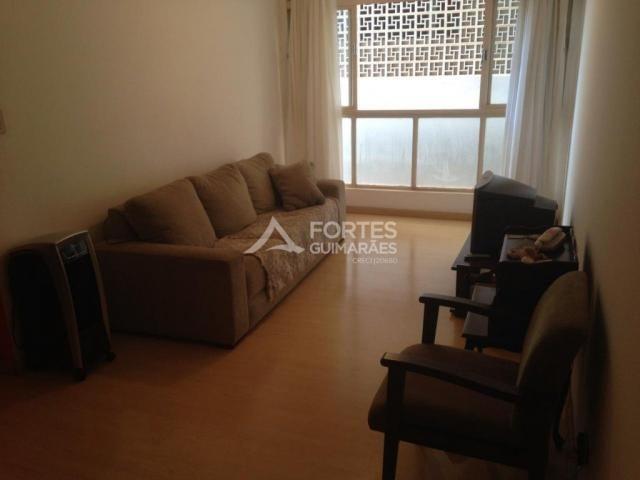 Apartamento à venda com 3 dormitórios em Centro, Ribeirão preto cod:58801 - Foto 10