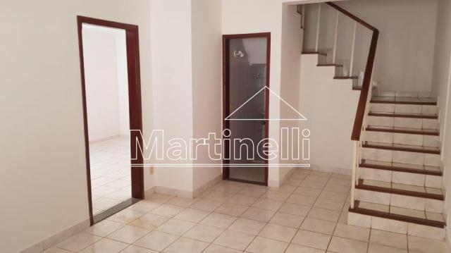 Casa para alugar com 3 dormitórios em Jardim california, Ribeirao preto cod:L30643 - Foto 5