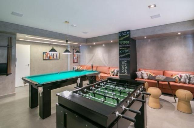 Apartamento à venda com 3 dormitórios em Jardim palma travassos, Ribeirão preto cod:58744 - Foto 18