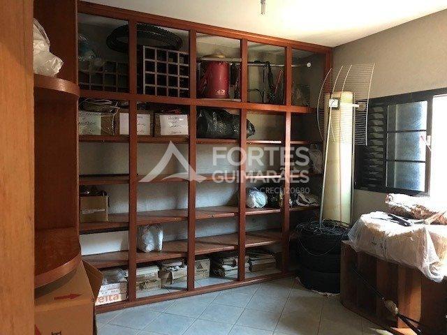 Casa à venda com 3 dormitórios em Parque residencial lagoinha, Ribeirão preto cod:58828 - Foto 14