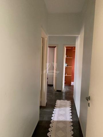 Apartamento à venda com 3 dormitórios em Jardim paulista, Ribeirão preto cod:58718 - Foto 10