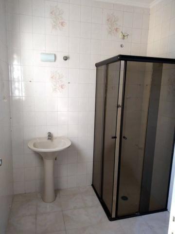 Casa para alugar com 2 dormitórios em São josé, São caetano do sul cod:3972 - Foto 9