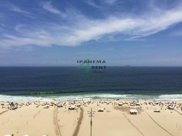 Ipv6037 - atlântica - copacabana - Foto 11