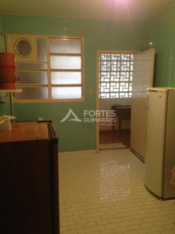 Apartamento à venda com 3 dormitórios em Centro, Ribeirão preto cod:58801 - Foto 14