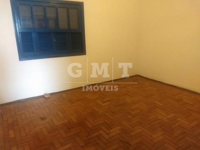 Apartamento para alugar com 2 dormitórios em Jd sumaré, Ribeirão preto cod:AP2530 - Foto 4