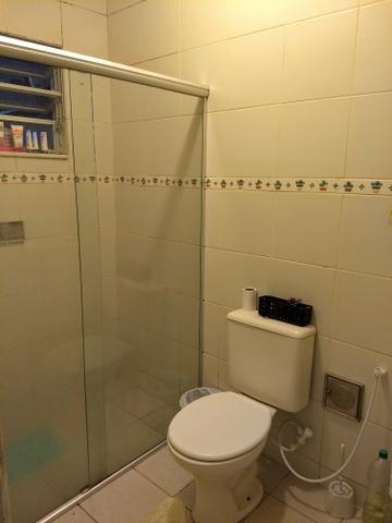 Casa 3 quartos com piscina Temporada Cabo frio - Foto 17