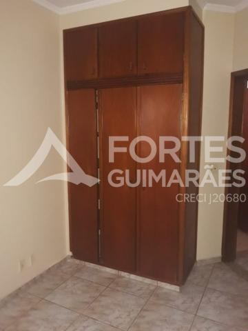 Apartamento à venda com 4 dormitórios em Jardim paulista, Ribeirão preto cod:58761 - Foto 10