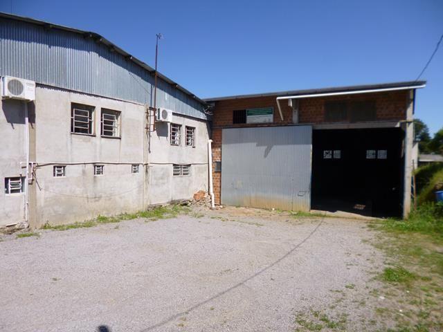 Loja comercial para alugar em , cod:I-023501 - Foto 2