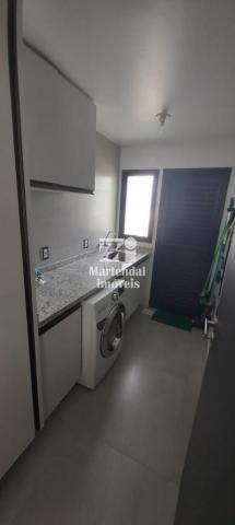 Casa à venda com 3 dormitórios em Deltaville, Biguaçu cod:1297 - Foto 9