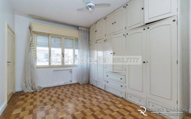 Apartamento à venda com 3 dormitórios em Centro histórico, Porto alegre cod:182620 - Foto 7