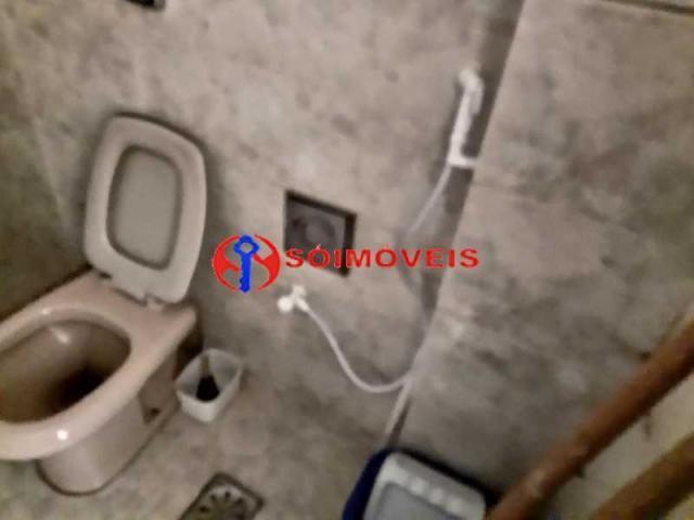 Kitchenette/conjugado para alugar com 0 dormitórios cod:POKI00187 - Foto 17