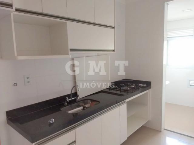 Apartamento para alugar com 2 dormitórios em Nova aliança, Ribeirão preto cod:AP2556 - Foto 8