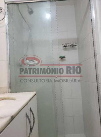 Apartamento à venda com 2 dormitórios em Pilares, Rio de janeiro cod:PAAP23381 - Foto 10