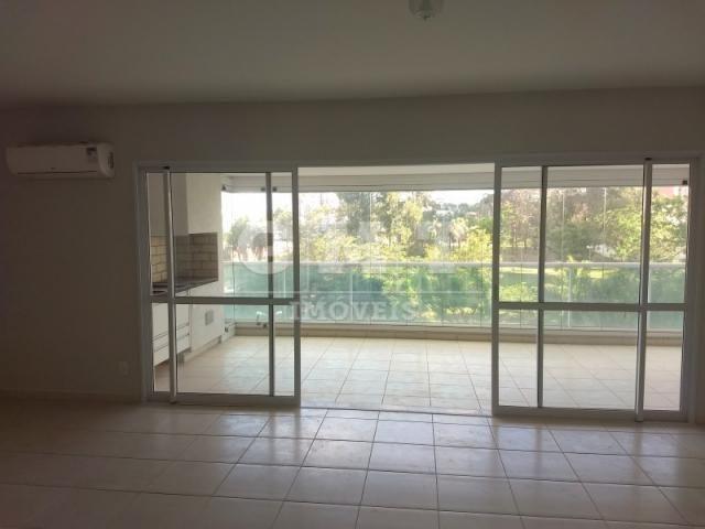 Apartamento para alugar com 3 dormitórios em Botânico, Ribeirão preto cod:AP2538 - Foto 3