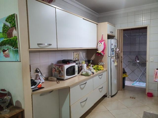 Casa de condomínio à venda com 4 dormitórios cod:58700 - Foto 9