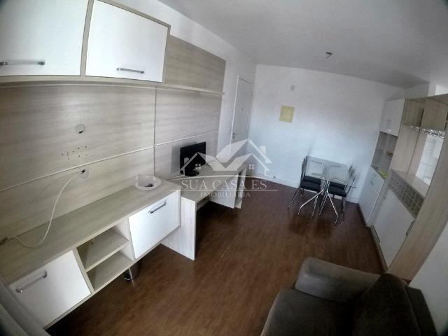 NE-Apartamento 2 Quartos - Colina de Laranjeiras - Elevador - Varanda - Lazer completo - Foto 8