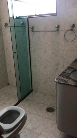 Apartamento para alugar com 3 dormitórios em Boqueirão, Santos cod:AP00725 - Foto 17