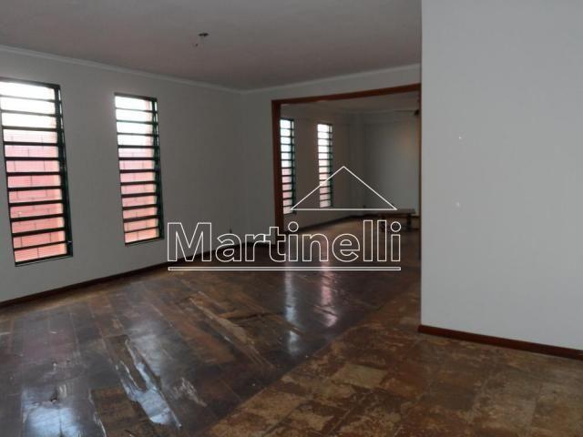 Casa para alugar com 4 dormitórios em Ribeirania, Ribeirao preto cod:L1518 - Foto 5