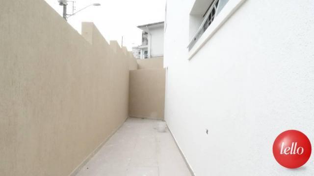 Casa para alugar com 2 dormitórios em Santana, São paulo cod:206258 - Foto 14