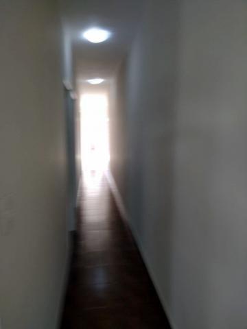Casa para alugar com 2 dormitórios em São josé, São caetano do sul cod:3972 - Foto 16