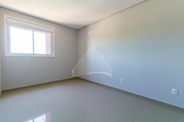 Apartamento para alugar com 1 dormitórios em Leonardo ilha, Passo fundo cod:13777 - Foto 9
