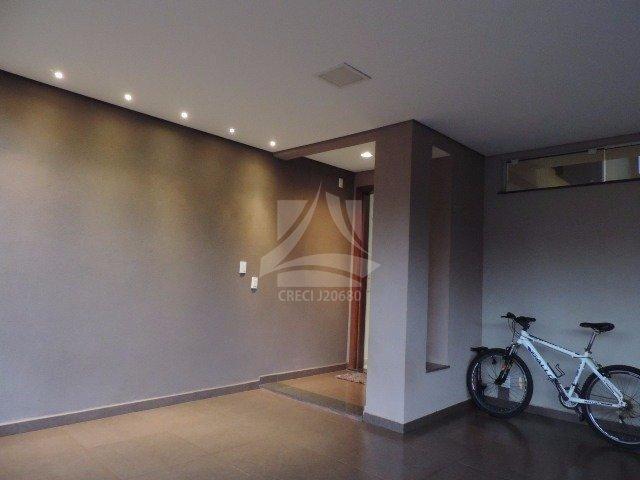 Casa de condomínio à venda com 3 dormitórios cod:52416 - Foto 16