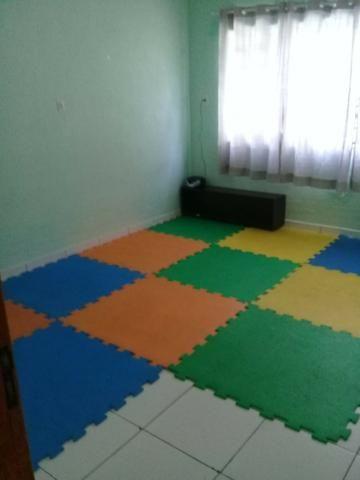Escola Ensino Fundamental, Educação Infantil e Berçário -Guarulhos - Foto 12