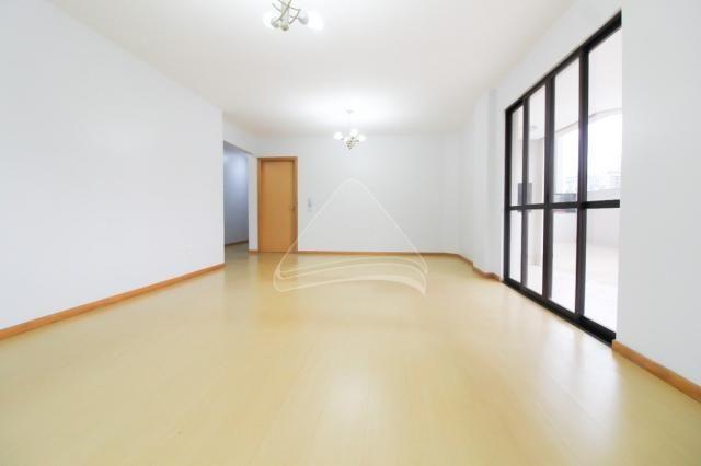 Apartamento para alugar com 4 dormitórios em Centro, Passo fundo cod:13789 - Foto 3