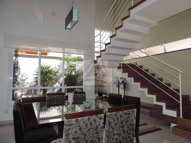 Casa de condomínio à venda com 3 dormitórios cod:52416 - Foto 19