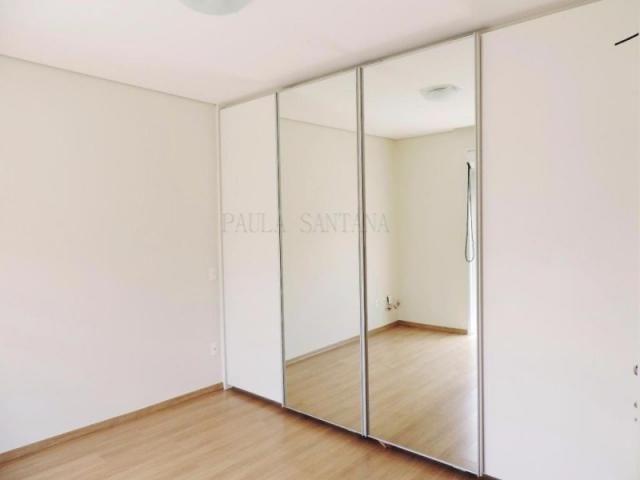 Casa para locação no condomínio piemonte em vinhedo - Foto 20