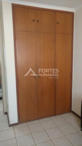 Apartamento à venda com 2 dormitórios em Jardim paulista, Ribeirão preto cod:58904 - Foto 13