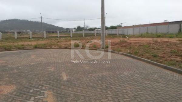 Terreno à venda em Hípica, Porto alegre cod:LU429924 - Foto 12