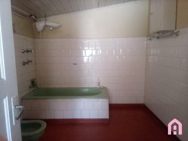 Casa à venda com 3 dormitórios em Centro, Caxias do sul cod:2974 - Foto 11