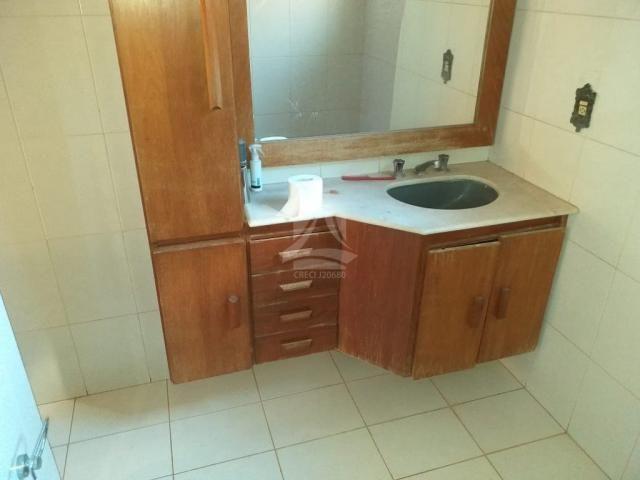 Casa à venda com 3 dormitórios cod:58719 - Foto 17