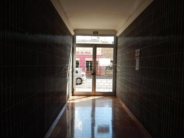 Apartamento para alugar com 3 dormitórios em Centro, Ribeirao preto cod:L181034 - Foto 20