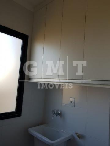 Apartamento para alugar com 1 dormitórios em Ribeirânia, Ribeirão preto cod:AP2557 - Foto 12