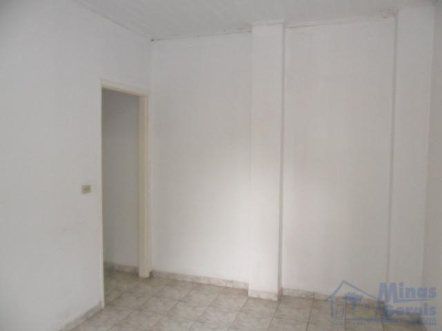 Casa para alugar com 1 dormitórios cod:CA02272 - Foto 16