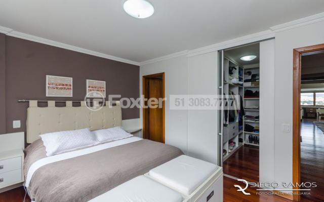 Apartamento à venda com 3 dormitórios em Petrópolis, Porto alegre cod:191324 - Foto 13