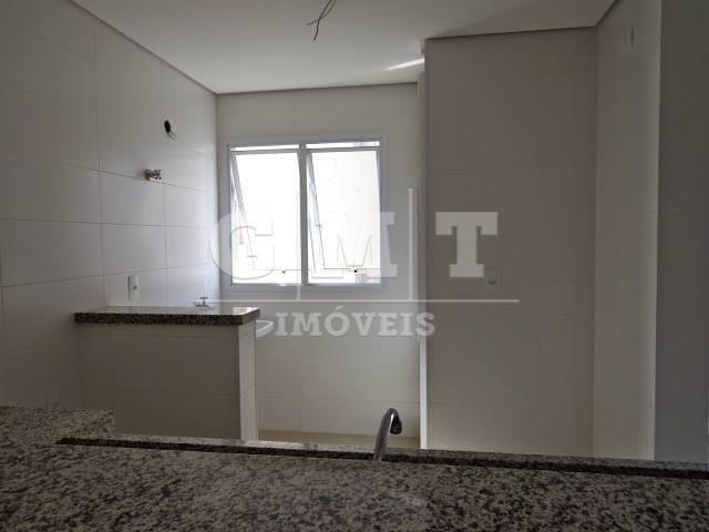 Apartamento para alugar com 1 dormitórios em Nova aliança, Ribeirão preto cod:AP2496 - Foto 8