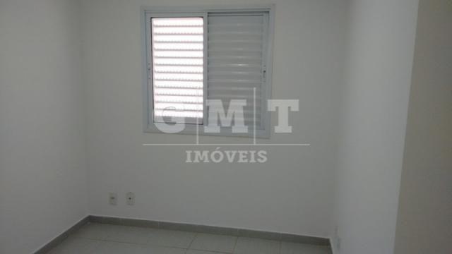 Apartamento para alugar com 2 dormitórios em Vila do golf, Ribeirão preto cod:AP2497 - Foto 17