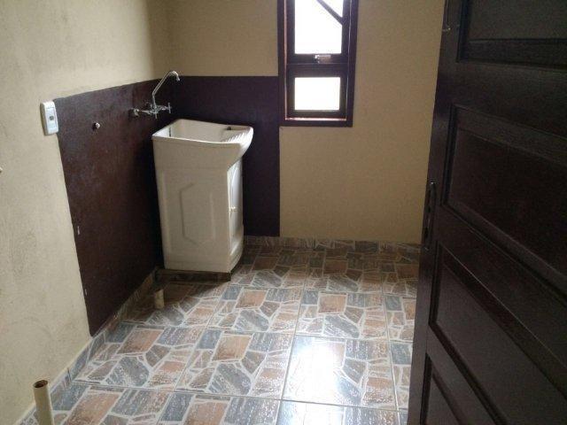 Chácara para alugar em Vila nova, Joinville cod:L58656 - Foto 9