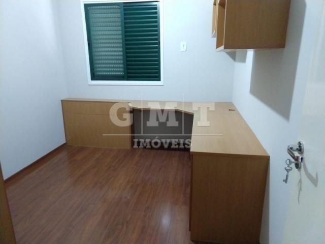 Apartamento para alugar com 3 dormitórios em Bosque das juritis, Ribeirão preto cod:AP2487 - Foto 6