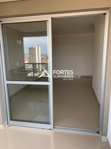 Apartamento à venda com 2 dormitórios em Condomínio itamaraty, Ribeirão preto cod:58862 - Foto 16