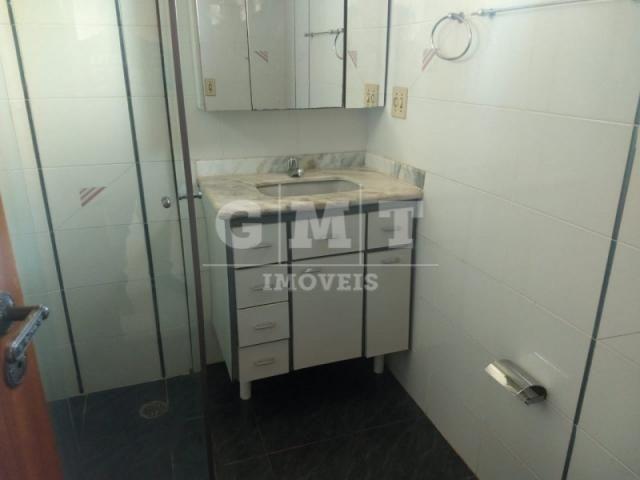 Apartamento para alugar com 3 dormitórios em Iguatemi, Ribeirão preto cod:AP2554 - Foto 15