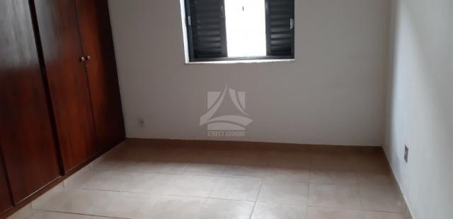Casa à venda com 4 dormitórios em Jardim sumaré, Ribeirão preto cod:57577 - Foto 20